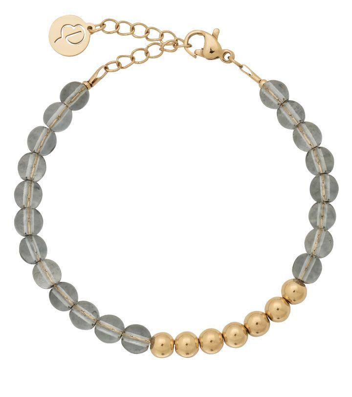 Arbus Bracelet Mixed Gold