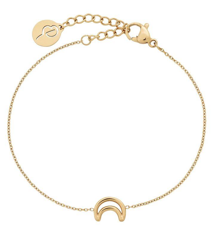 Callisto Bracelet Gold