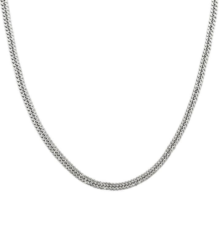 Chain Pansar 50 cm Steel