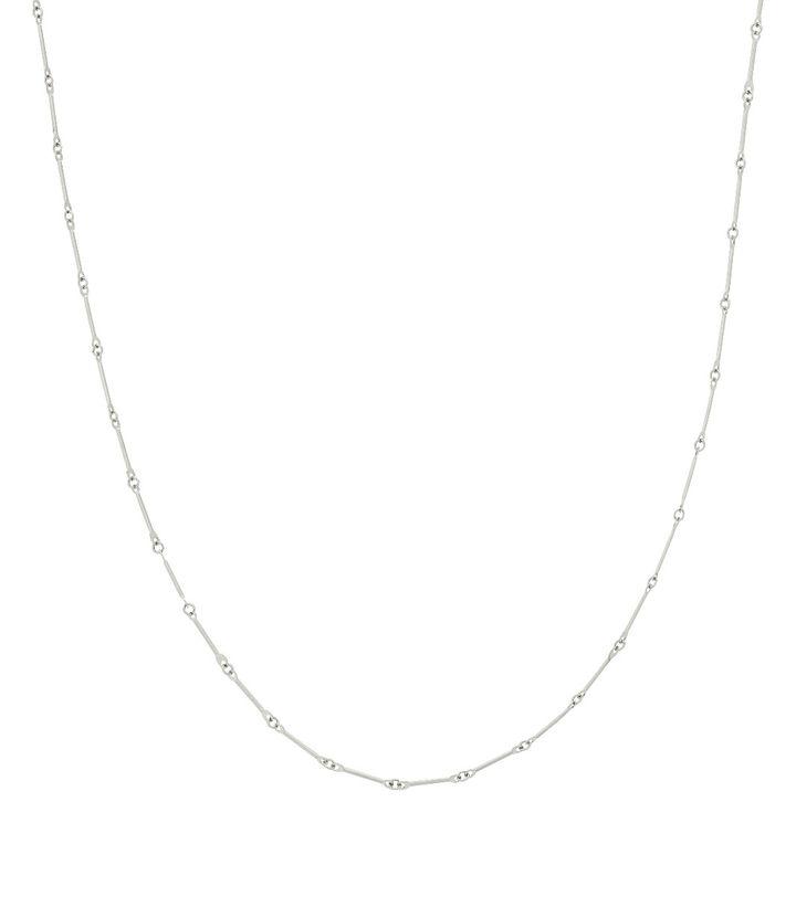 Charmentity Chain Bar 50 cm Steel