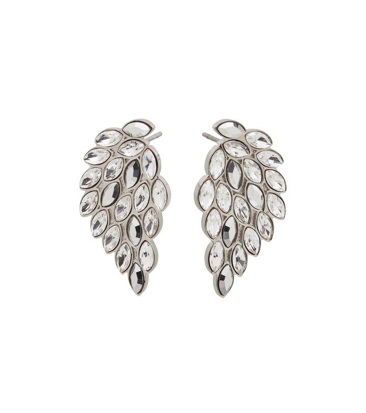 Fairy Earrings Steel
