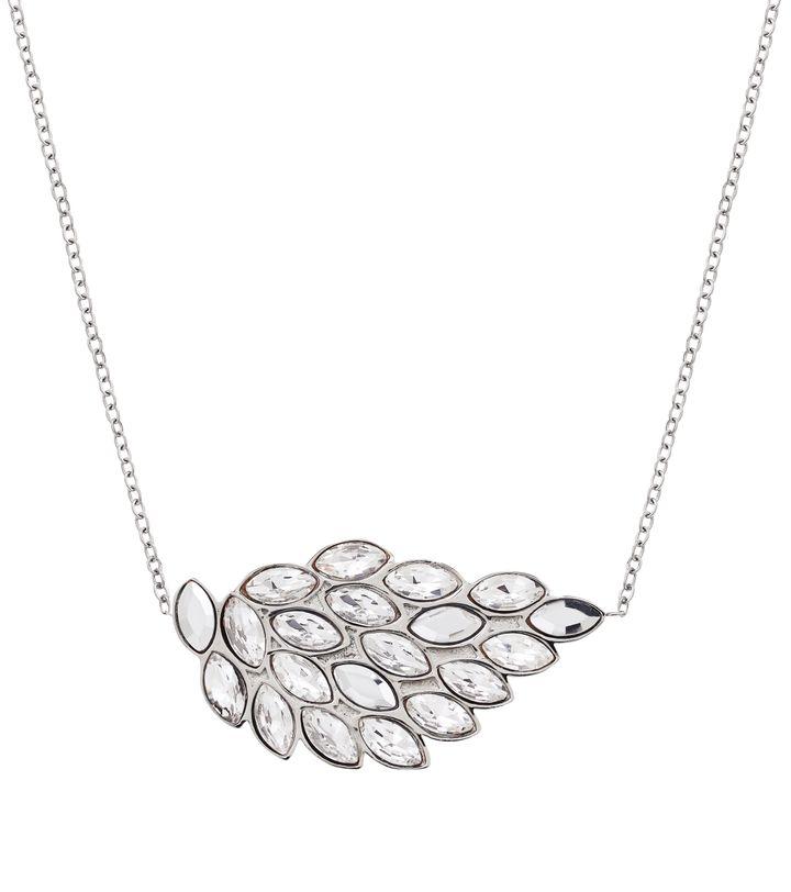 Fairy Necklace Steel