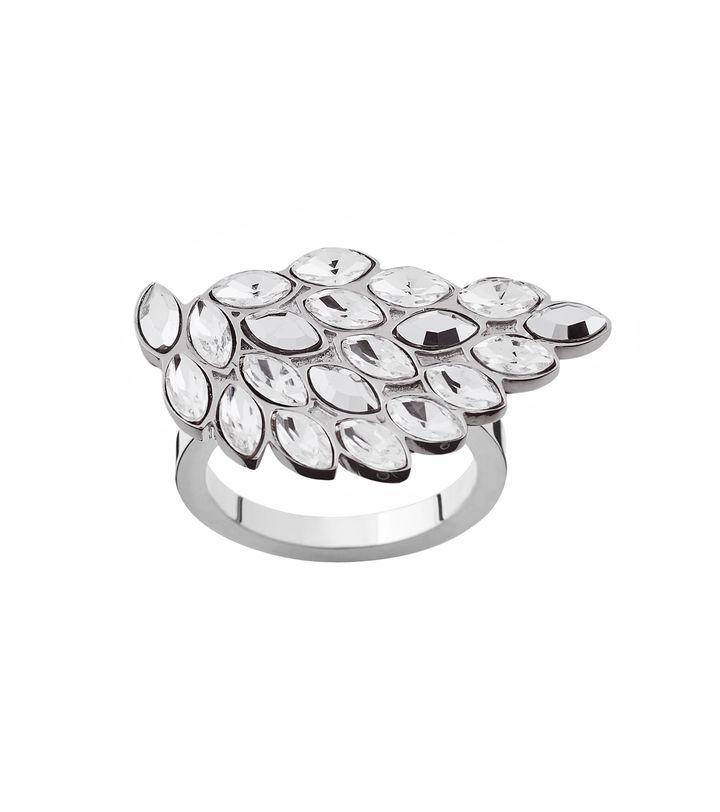 Fairy Ring Steel
