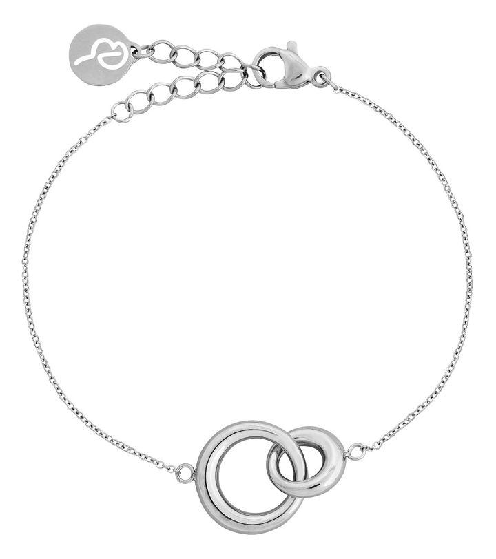 Furo Bracelet Steel
