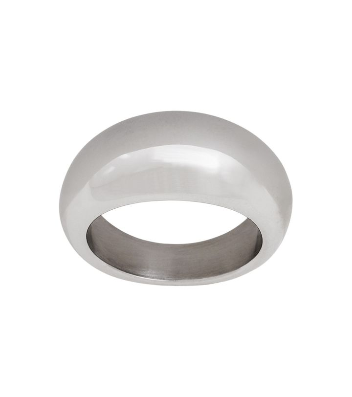 Furo Ring Steel