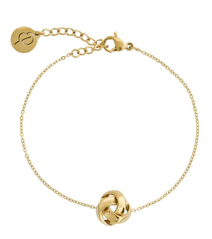 Gala Bracelet Gold