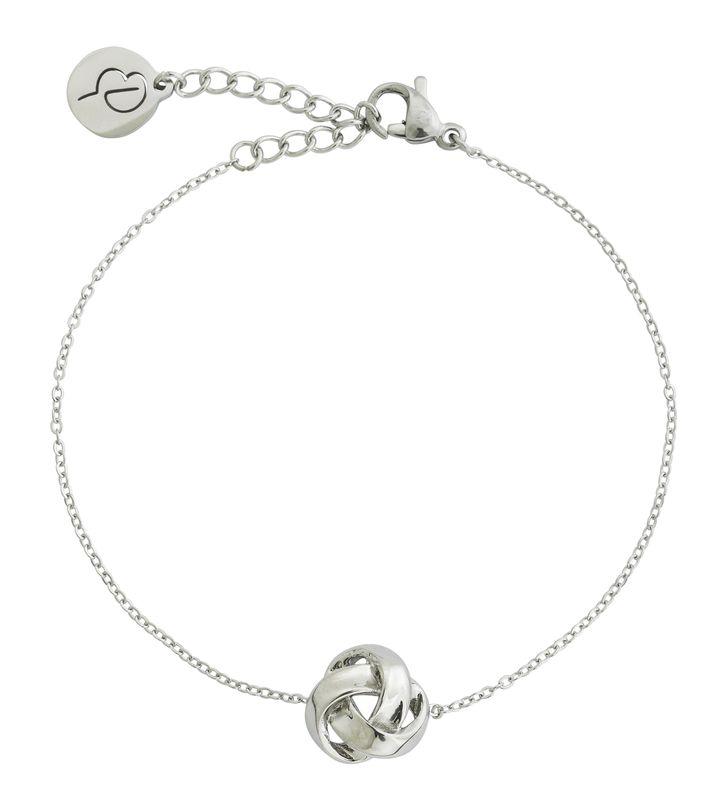 Gala Bracelet Steel