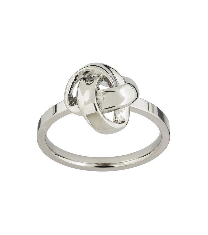Gala Ring Steel