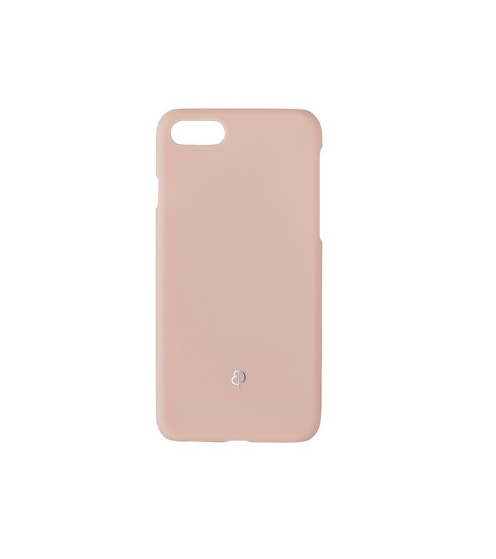 Iphone Case Heather 7/8