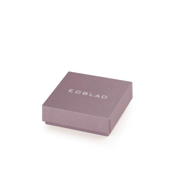 Jewellery box 8x8x2,5