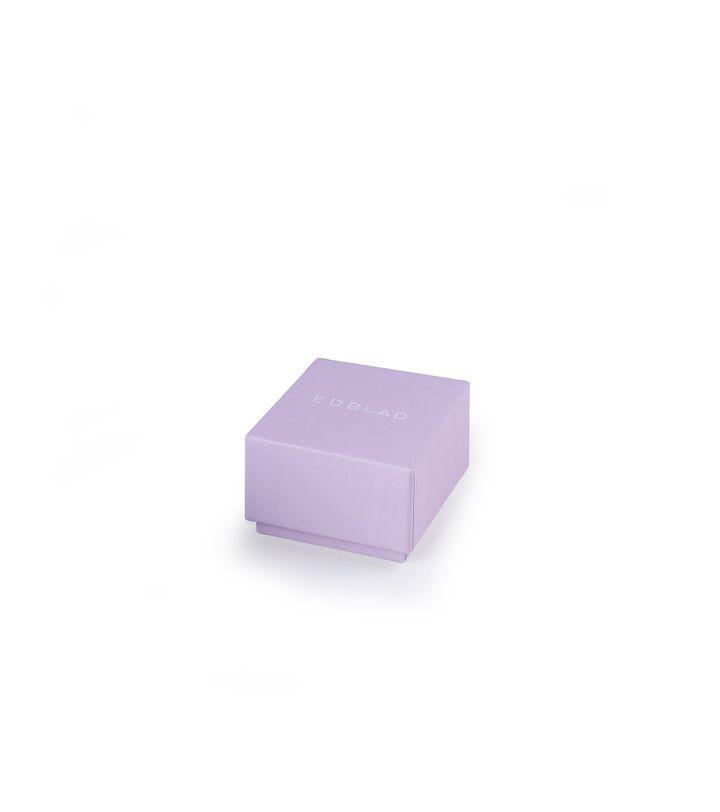 Jewellery box 5x5x3,5