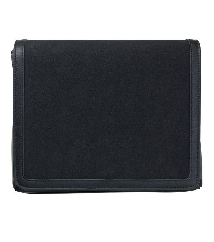 Joan Crossbody Bag Black