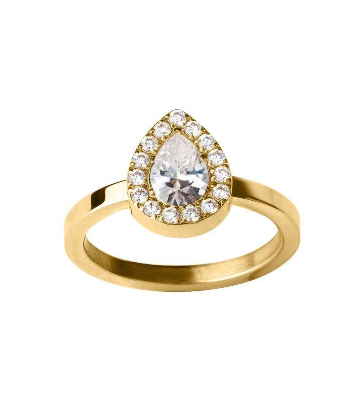 Kate Ring Gold
