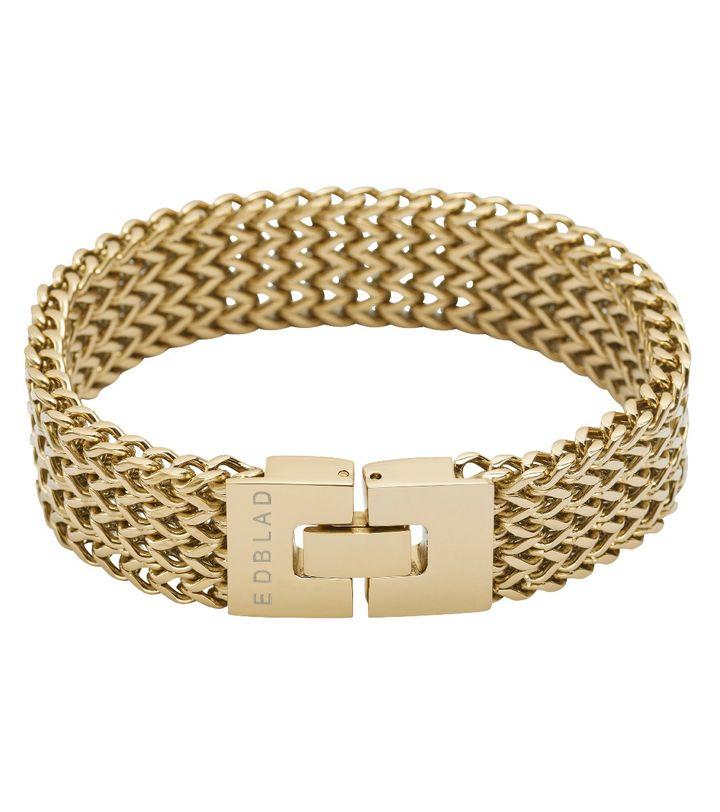 Lee Bracelet Gold