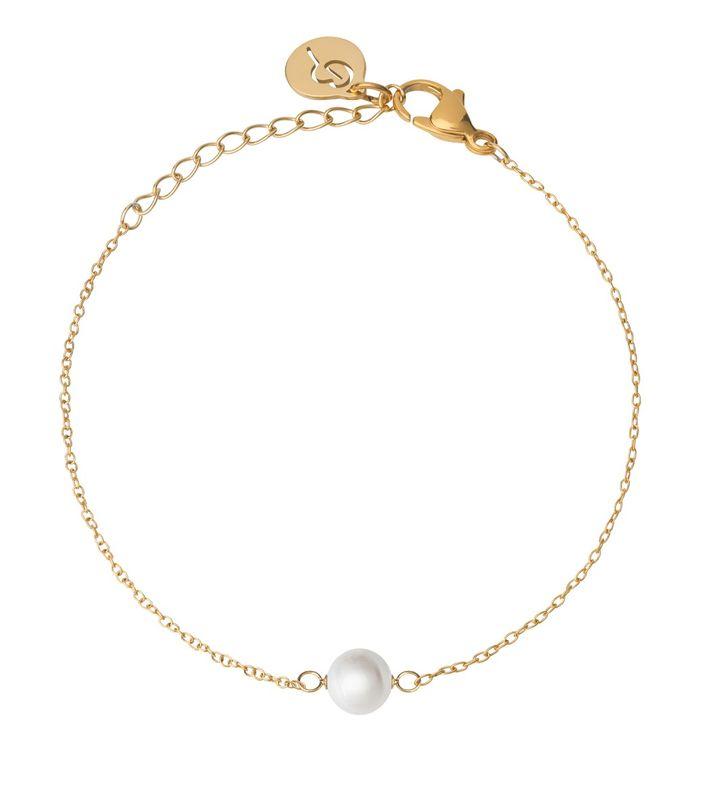 Lilian Bracelet Gold