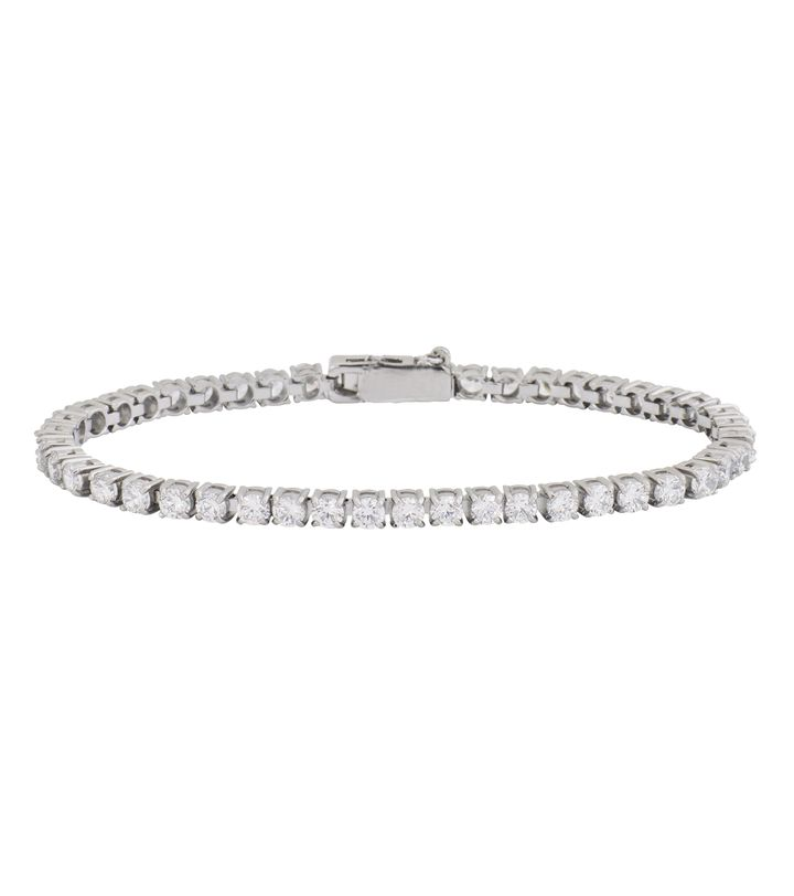 Limelight Bracelet Steel