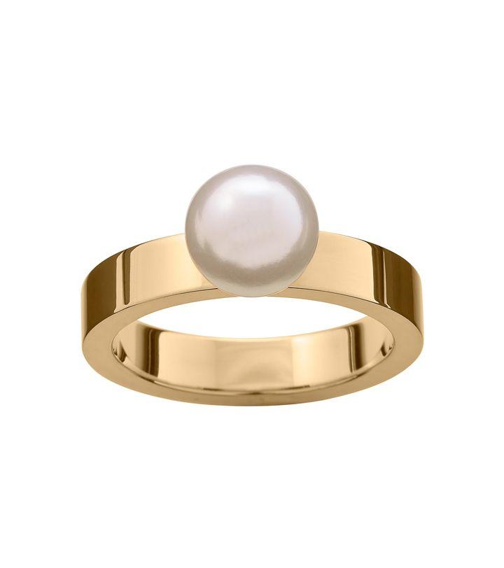 Lovisa Ring Gold