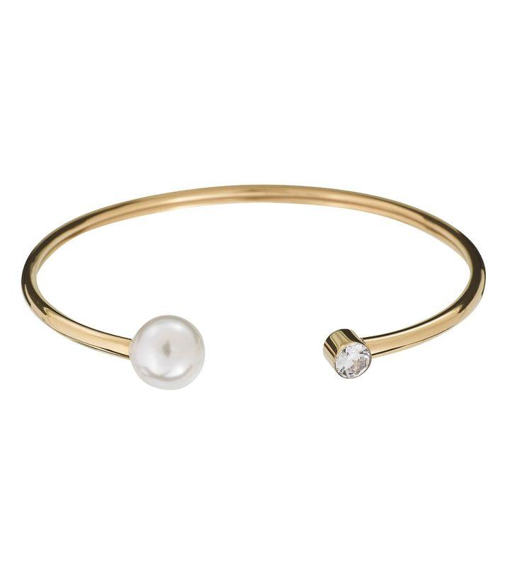 Luna Bracelet Gold