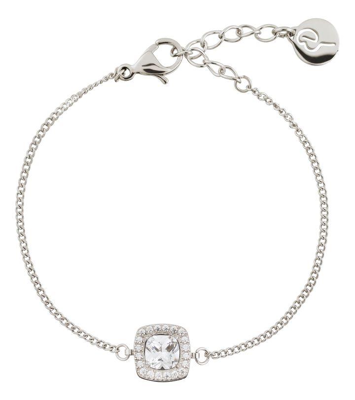 Marion Bracelet Steel