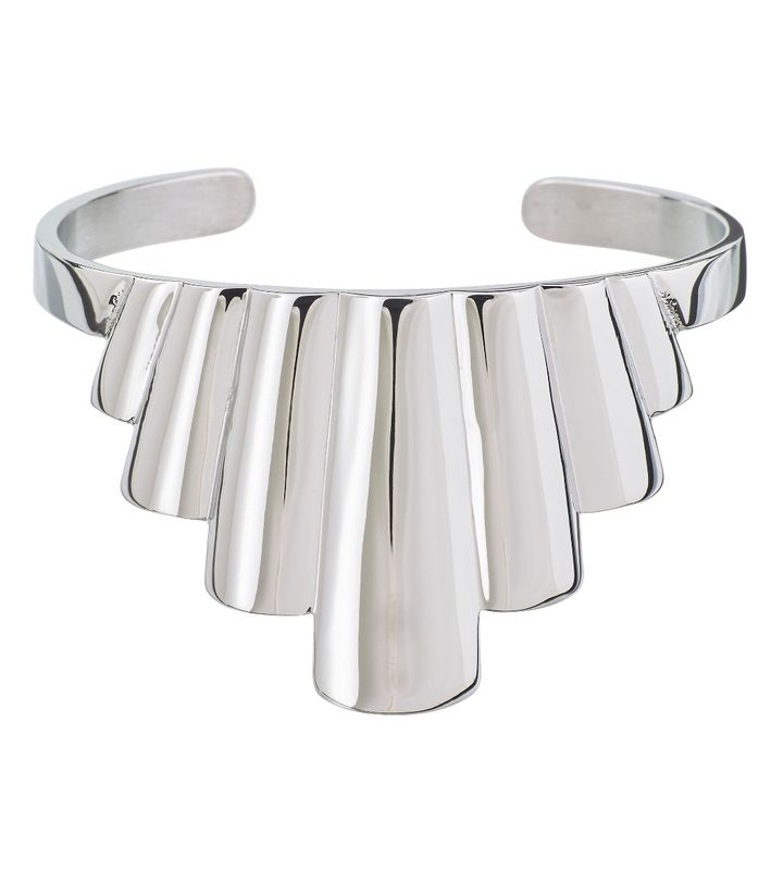 Michelle Bangle Steel