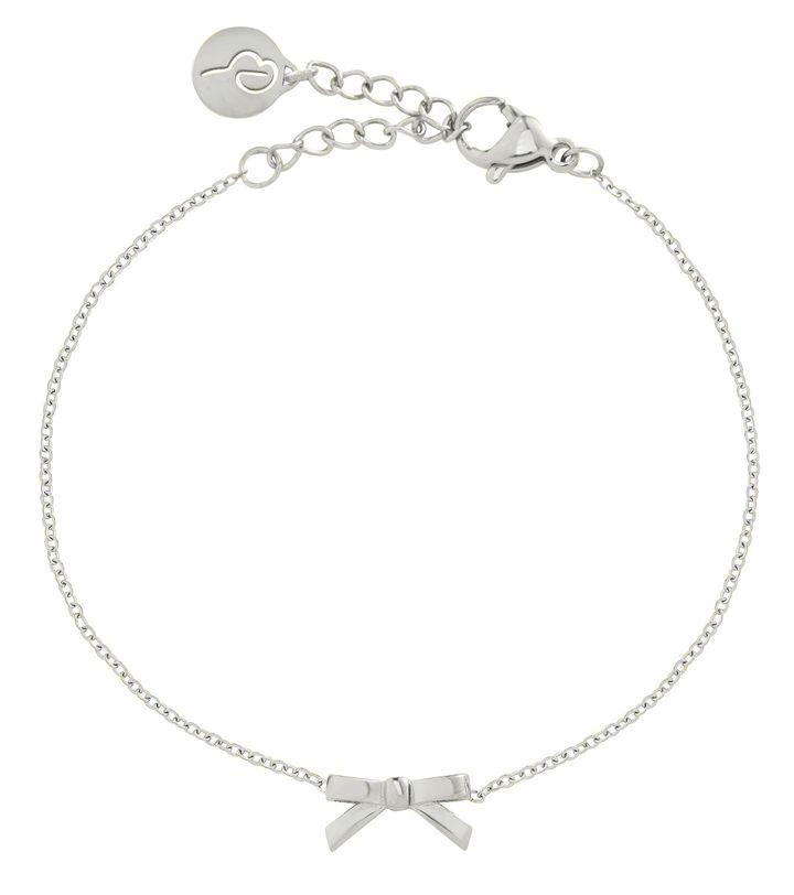 Opera Bracelet Steel