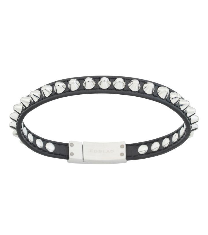 Peak Bracelet Black