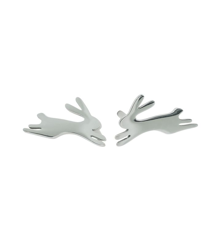 Rabbit Studs Steel