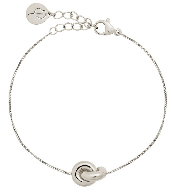 Redondo Bracelet Steel