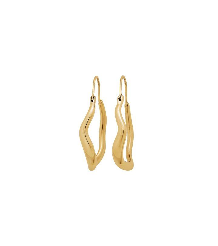 Rhythm Hoops Gold