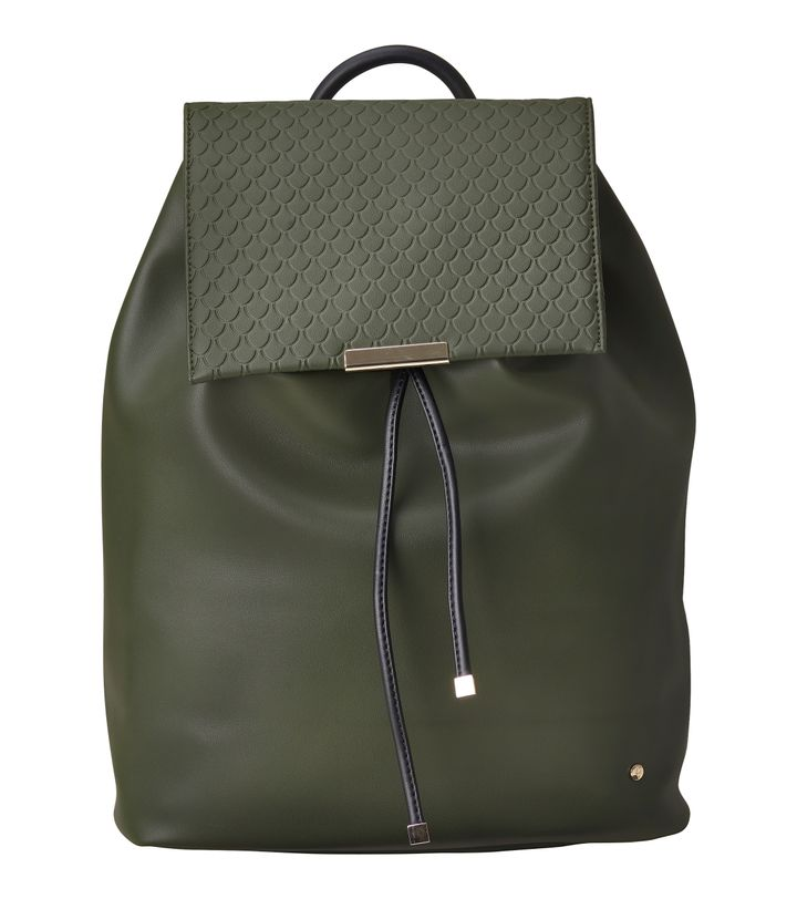 Robur Backpack Forest