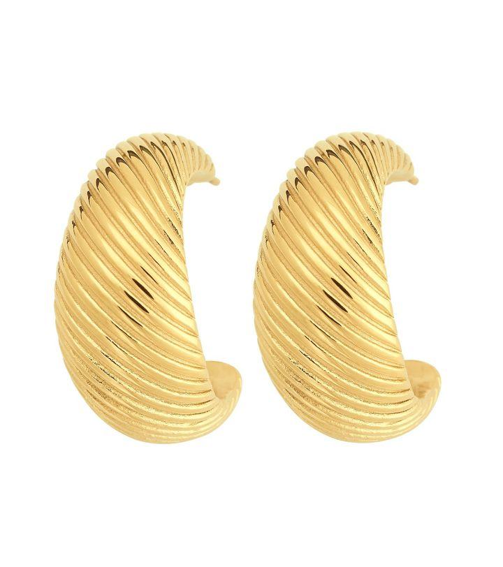 Rupi Creoles L Gold